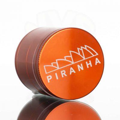Piranha-2in-4pc-2020-Label-Orange-864821-25-1.jpg