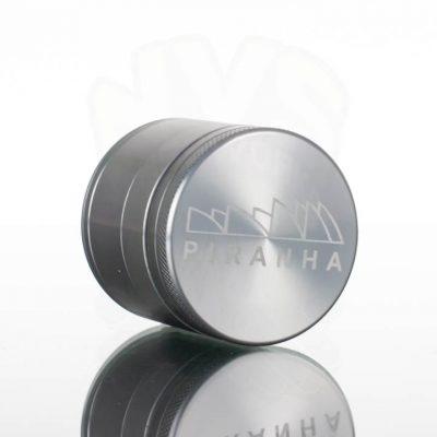 Piranha-2in-4pc-2020-label-Silver-864823-25-0.jpg