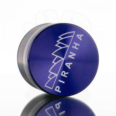 Piranha-3in-4pc-2020-Label-Purple-864825-40-0.jpg