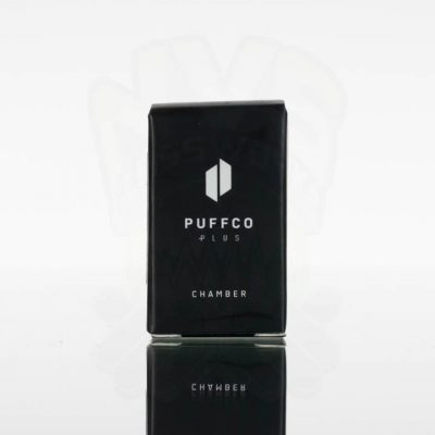 Puffco Plus Replacment Chamber