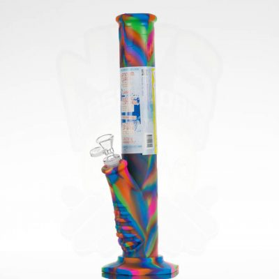 Pulsar-Silicone-13.5in-Straight-Tie-Dye-2-864639-50-3.jpg