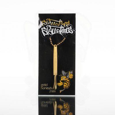 Skilletools-Gold-Mini-Honeybun-864626-15.jpg