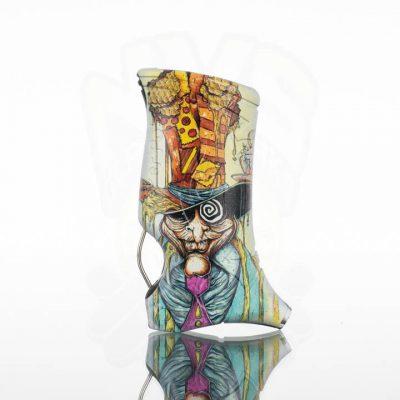 Toker-Poker-Special-Edition-Alice-in-Wonderland-Mad-Hatter-864636-12-0.jpg