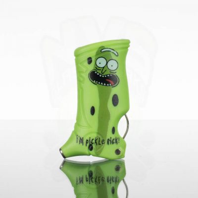 Toker-Poker-Special-Edition-Pickle-Rick-864631-12-0.jpg
