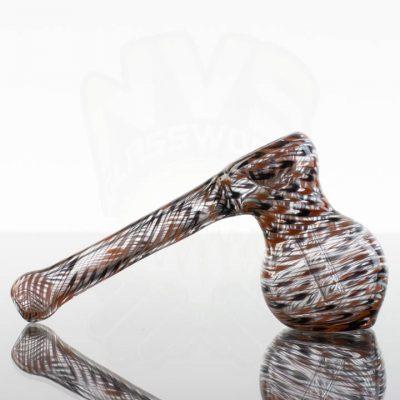 Tyson-Hammer-Bubbler-Black-Orange-864985-39-0.jpg