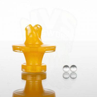 Vigil-Spinner-Carb-Cap-w-2-Terp-Pearls-Yellow-Crayon-864732-80-4.jpg