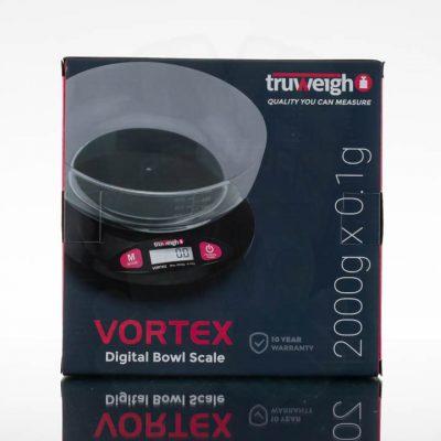 Vortex-Digital-Scale1.jpg