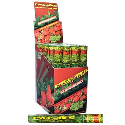 cyclones-strawberry-hemp.jpg