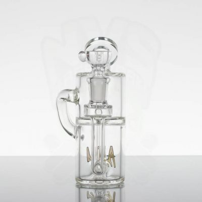 AFM-Mini-Can-Recycler-Clear-865091-90-0.jpg