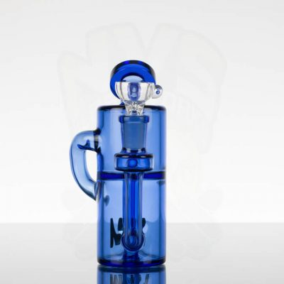 AFM-Mini-Can-Recycler-Ink-Blue-865094-90-1.jpg