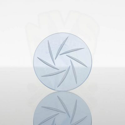 D-Nail-Boro-Channel-Caps-Pinwheel-Blue-863959-70-0.jpg