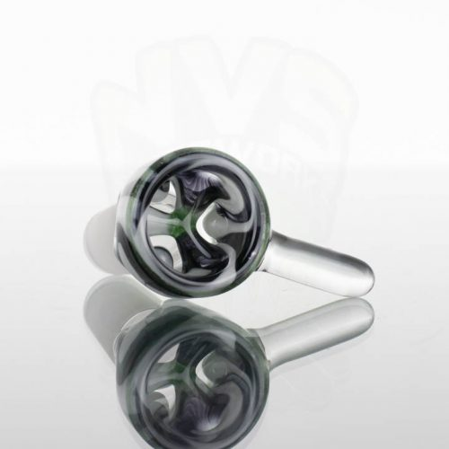 Liberty-Worked-Tini-14mm-Slide-White-Black-Light-Green-865294-54-0.jpg