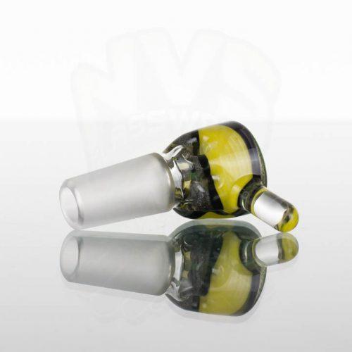 Liberty-Worked-Tini-14mm-Slide-Yellow-Black-Green-Stardust-865282-54-0.jpg