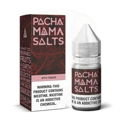 Pacha-Mama-Salts-Apple-Tobacco.jpg