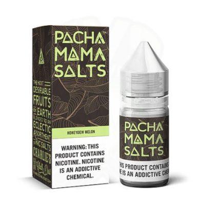 Pacha-Mama-Salts-Honeydew-Melon.jpg