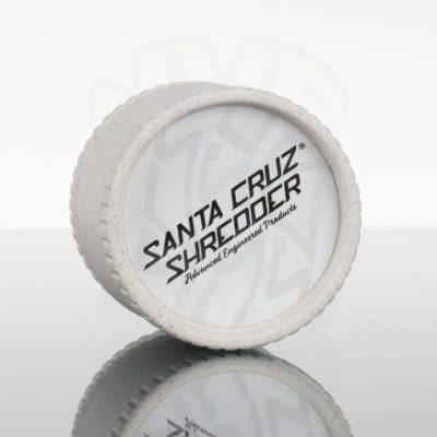 Santa-Cruz-3pc-Hemp-Grinder-White-865455-15-1.jpg