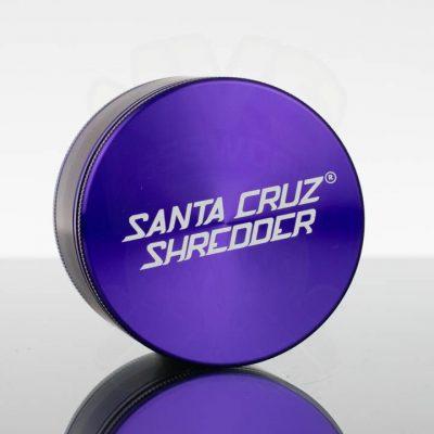 Santa-Cruz-Large-3pc-Purple-859929-75-1.jpg