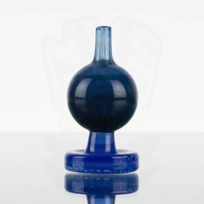 Thomas-Sanchez-Bubble-Cap-Blues-865180-30-0.jpg