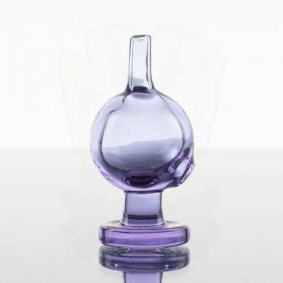 Thomas-Sanchez-Bubble-Cap-Trans-Purple-3-865172-30-0.jpg