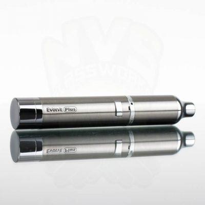Yocan-Evolve-Plus-Silver-865055-35-1.jpg