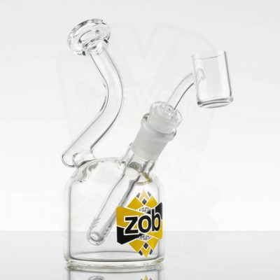ZOB-75mm-Bubbler-Yellow-Black-Polygons-865423-100-1.jpg