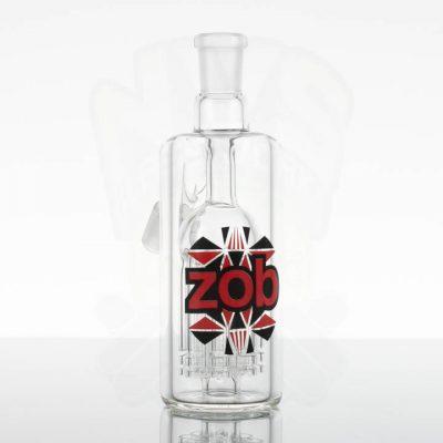 ZOB-8arm-Tree-AC-14mm-45-Red-Black-Triangles-865097-130-0.jpg