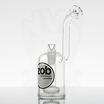 ZOB-Large-Circ-Bubbler-White-Circle-Black-Outline-865491-240-1-scaled.jpg