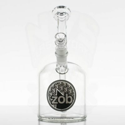 Zob-110M-Bubbler-Black-White-Circle-865417-120-1.jpg