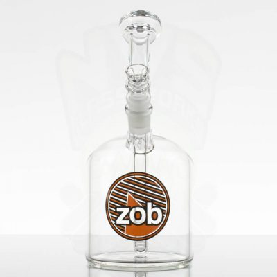 Zob-110M-Bubbler-Orange-Black-Stripes-865418-120-1.jpg