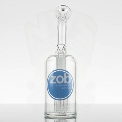 Zob-Large-8arm-Bubbler-Blue-White-865422-240-1.jpg