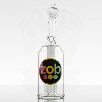 Zob-Large-8arm-Bubbler-Rasta-Circle-2-865421-240-2.jpg