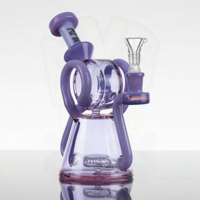 AFM-2-Ton-Double-Recycler-Milky-Purple-Trans-Purple-865689-170