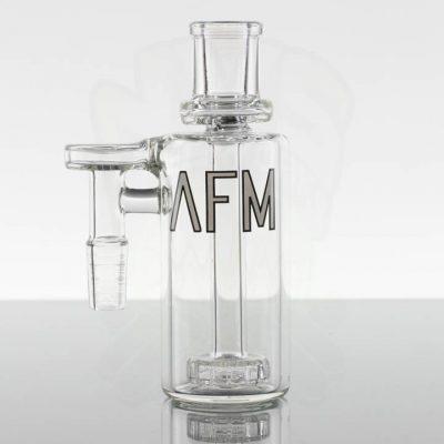 AFM-Circ-AC-14mm-90-865747-50-1.jpg