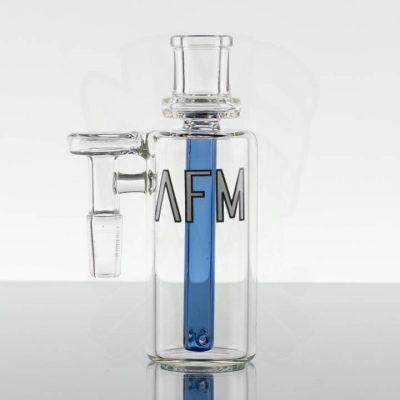 AFM-Color-AC-Ink-Blue-14mm-90-865746-50-1.jpg