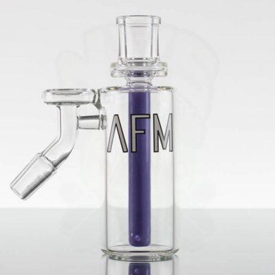 AFM-Color-AC-Milky-Purple-14mm-45-862596-50-1.jpg