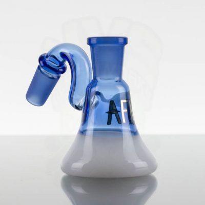 AFM-Color-Dry-Catch-AC-Blue-White-14mm-45-865738-50-1.jpg