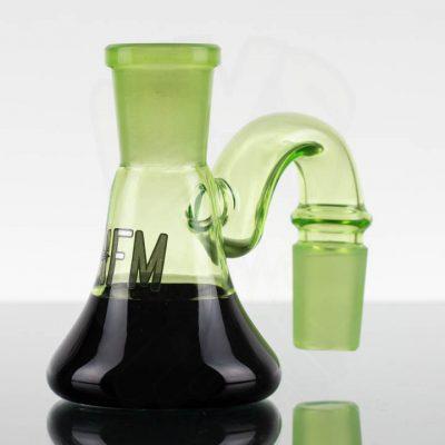 AFM-Color-Dry-Catch-AC-Ooze-Green-Black-14mm-90-865742-50-1.jpg