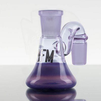 AFM-Color-Dry-Catch-AC-Purple-14mm-90-865741-50-1.jpg