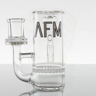 AFM-Honeycomb-AC-14mm-90-865745-50-1.jpg