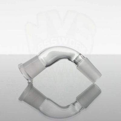 Generic-Glass-Adapter-14F-14M-45deg-862799-10-1.jpg