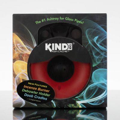 Kind-Ash-Cache-Rig-RED-ash001-20-1.jpg