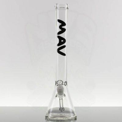 MAV-18in-Beaker-Black-Label-865706-100-1.jpg