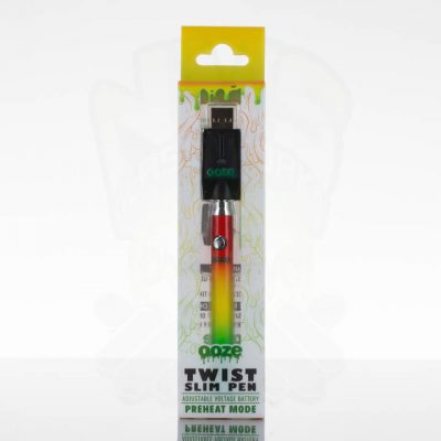 OOZE-TWIST-Slim-Battery-w-USB-Rasta-810859031786-18-2.jpgOOZE-TWIST-Slim-Battery-w-USB-Rasta-810859031786-18-2.jpg