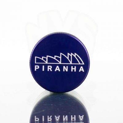 Piranha-1.5in-4pc-Blurple-865757-20-2.jpg