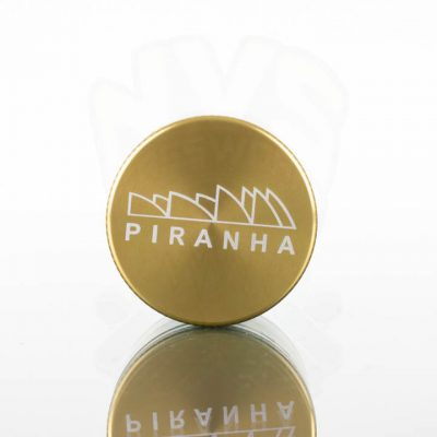 Piranha-1.5in-4pc-Gold-11898-20-4.jpg
