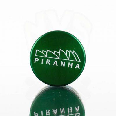 Piranha-1.5in-4pc-Green-11896-20-1.jpg