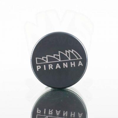 Piranha-1.5in-4pc-Grey-12315-20-1.jpg