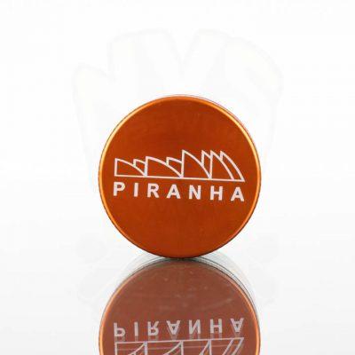 Piranha-1.5in-4pc-Orange-12316-20-2.jpg