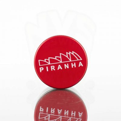 Piranha-1.5in-4pc-Red-11901-20-1.jpg