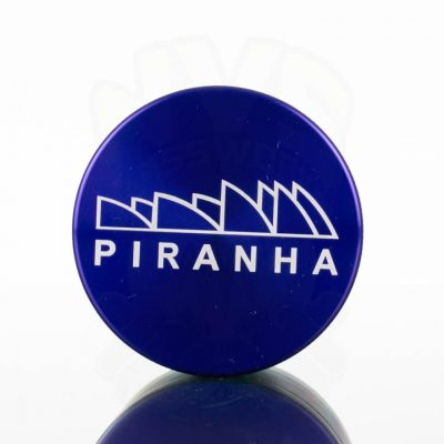 Piranha-2.5in-4pc-Blurple-865754-35-1.jpg